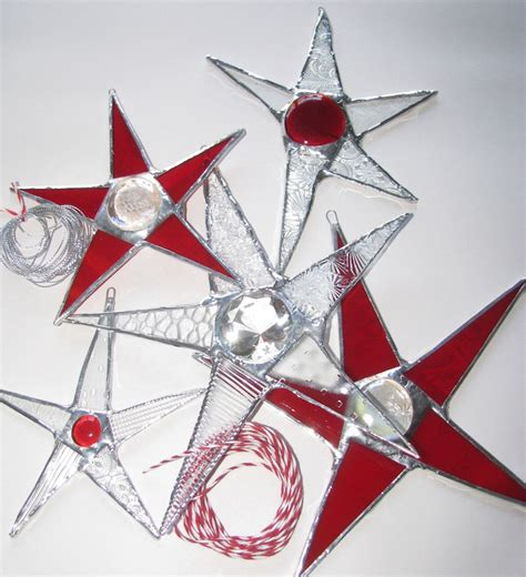 Fensterdeko Weihnachten Rot by 1001 Ideen F 252 R Bezaubernde Fensterdeko Zu Weihnachten