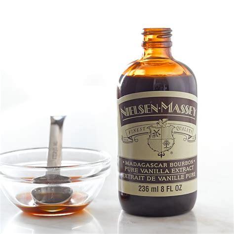 Vanilla Outher nielsen massey vanilla extract williams sonoma