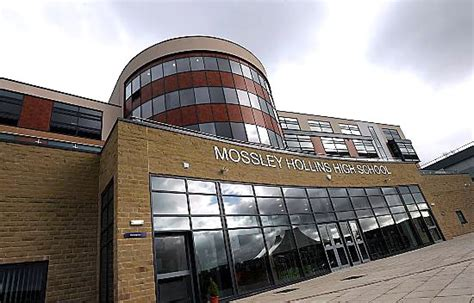 christopher russell ofsted a trust school singled out for praise in the annual