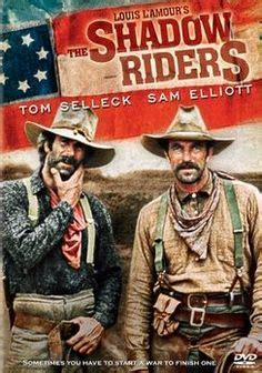 film cowboy anthony steven richard long audie murphy dewey martin james best and