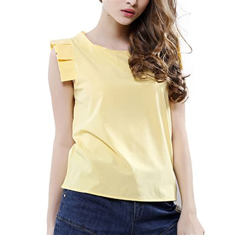 Blouse Fashion aliexpress buy singwing butterfly sleeve fashion blouses color o neck chiffon