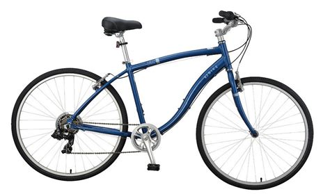 best comfort bicycle the top 3 best comfort bikes you can buy online 2015