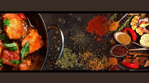 Indian Food Hd Wallpapers   impremedia.net
