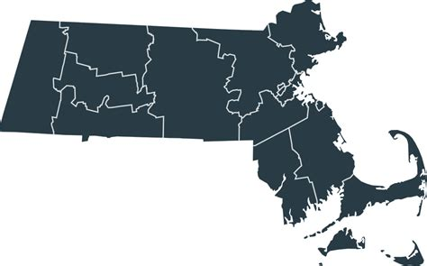 Free Detox Centers In Ma by Free Rehab Centers Massachusetts