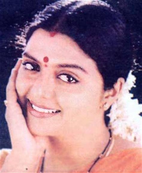tamil cine actress world bhanupriya