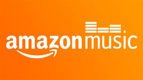 amazon music amazon is rumored to be working on an online music