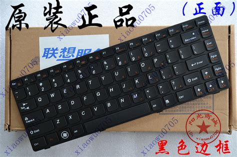 Keyboard Laptop Lenovo B490 the new lenovo lenovo g470 b470e g470ax g475 g475ax b490 keyboard taobao depot taobao