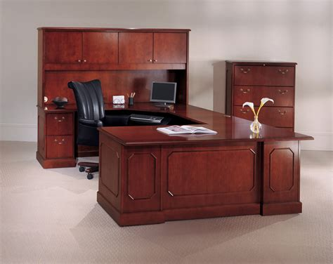office furniture pensacola brogan executive desks office furniture mobile al pensacola fl gulfport ms