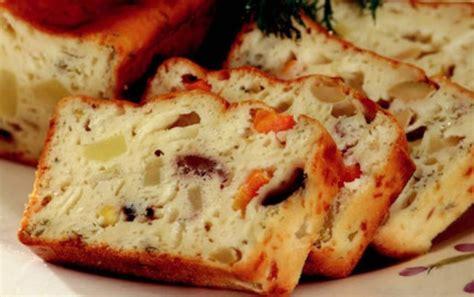 sebzeli patates keki kek tarifleri sebzeli kek sebzeli kek tarifi resimli oktay usta