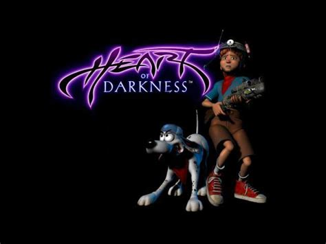 heart of darkness full version game for pc free download play heart of darkness perfectly on your modern pc