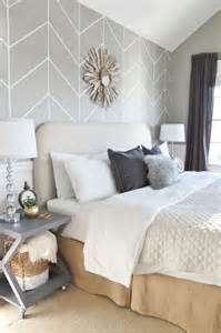 grey bedroom decor 1000 ideas about gold grey bedroom on pinterest grey sectional sofa neutral holiday home