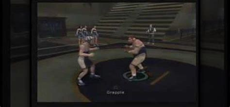 Bully Ps2 how to beat the classes in bully for playstation 2