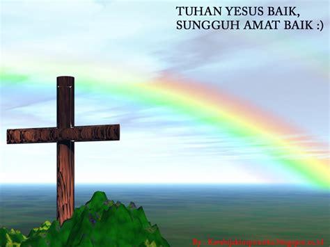 gambar kata bijak kristen kata bijak inspirasi