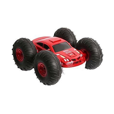 Stunt Cars Flip 1 radio contolled stunt cars great gift ideas