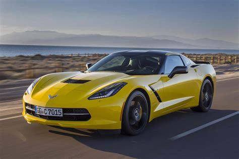 corvette stingray price corvette stingray 2015 price autos post