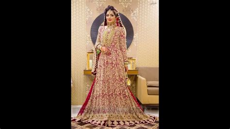 Best Bridal Dresses by Best Bridal Dresses For Barat Birdal