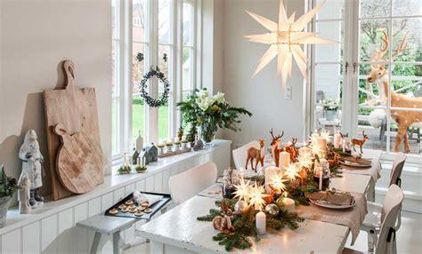 decorazioni cucina fai da te stunning rinnovare cucina fai da te images home ideas