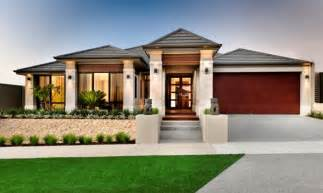 New Home Ideas New Home Designs Latest Modern Small Homes Exterior