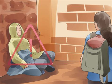 the best way to run away from home wikihow