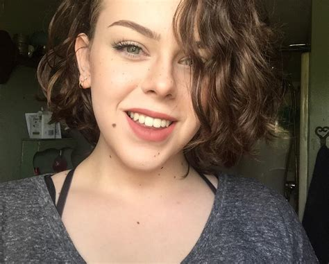hair for trans couldn t wear extensions to the lake who says trans girls