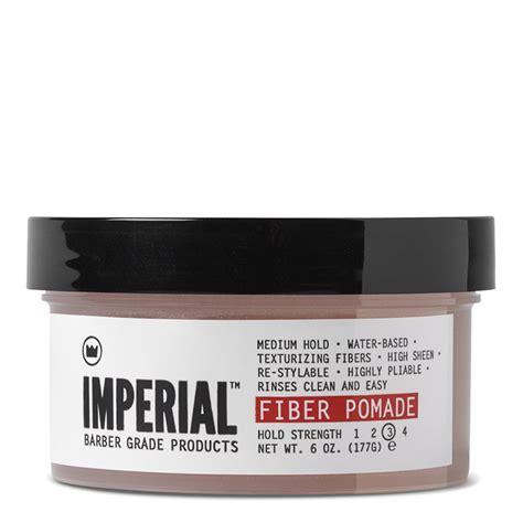 Fiber Pomade fiber pomade fiber grease buy pomade