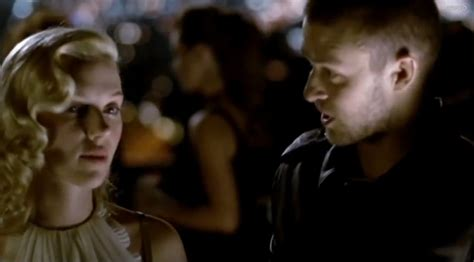 Johansson In Justin Timberlakes What Goes Around Comes Around by Actors Appearing In Creation 5