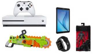 top 25 best gifts for 12 year old boys 2017