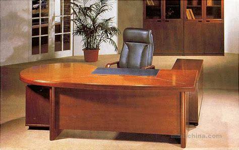 office table and chairs office furniture table and chairs inspirational yvotube com