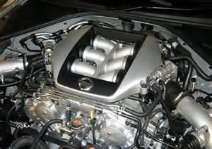 Nissan Engine File Nissan Vr38dett Engine Jpg