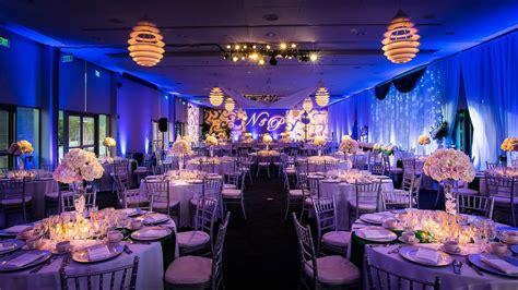 wedding lighting las vegas uplighting event draping gobo monogram gobo pattern