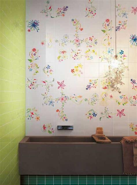 colore piastrelle bagno piastrelle per il bagno novit 224