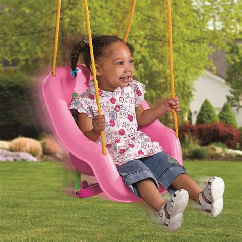 little tikes swing pink little tikes recalls over half a million swings toy buzz