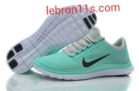 mint green nike sneakers nikes shoes womens nike free 3 0 v5 sneakers mint green