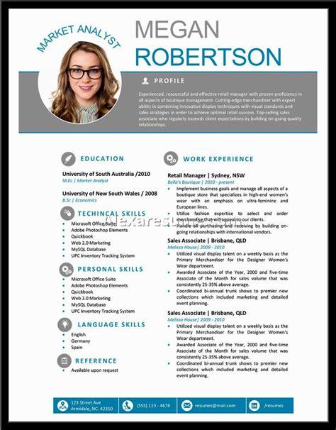 resume template splendid format for resume references on proper