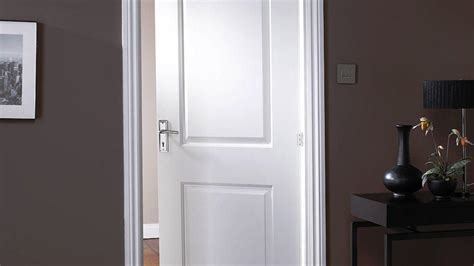 Interior Door Reviews Jeld Wen Interior Door Specs Jburgh Homes Jeld Wen Interior Doors Reviews