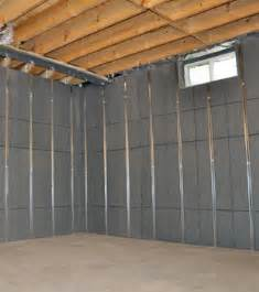 insulated basement wall panels basement to beautiful insulated wall panels inorganic