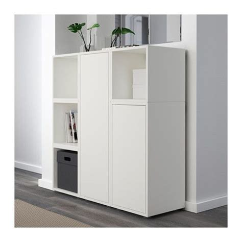 eket ikea hack best 25 ikea eket ideas on ikea wall units