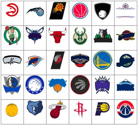quiz nba basketball logo quiz basketball scores