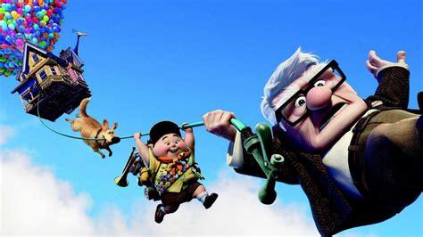 film up disney completo italiano disney pixar wallpapers wallpaper cave