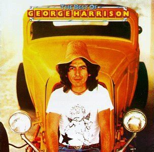 the best of george harrison george harrison lyrics lyricspond