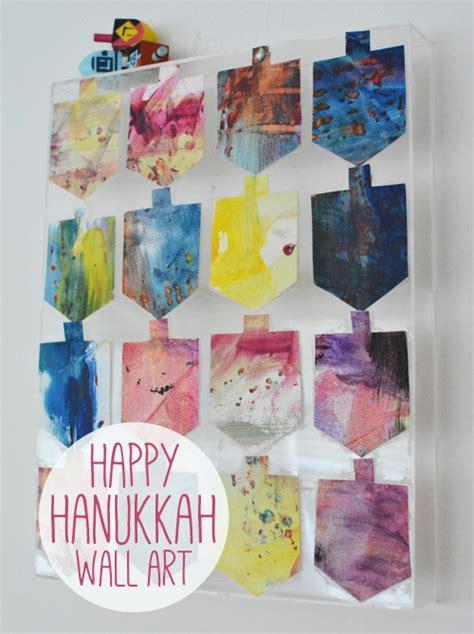 chanukah crafts for 25 hanukkah chanukah crafts the festival of lights