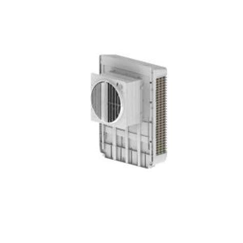 bonaire durango 4 500 cfm 3 speed window evaporative