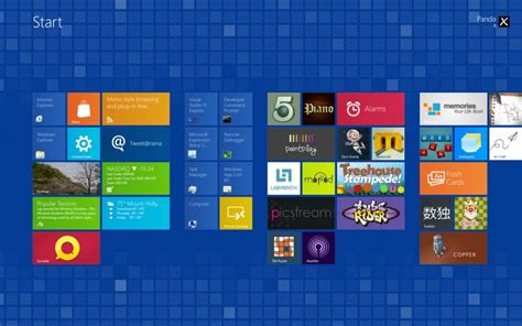 windows 8 themes free download 7 new metro themes for windows 8 download free itech