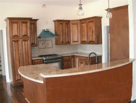 kitchen cabinets charlotte nc pin by fireplace granite on kitchens charlotte nc