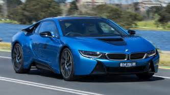 Bmw Electric Car I8 Price Australia Bmw I8 2014 Au Wallpapers And Hd Images Car Pixel