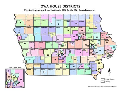 state house district iowa house district map kansas map