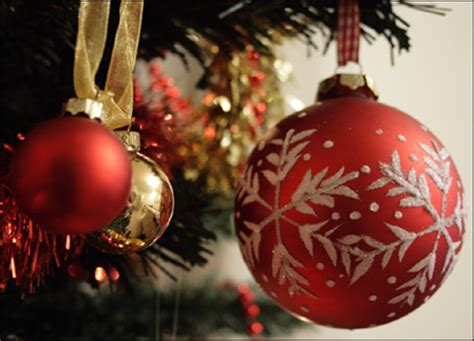 festive decorations festive decorations manufacturer buy from china