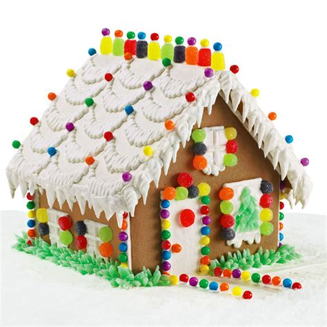 wilton gingerbread house charming cottage gingerbread house wilton