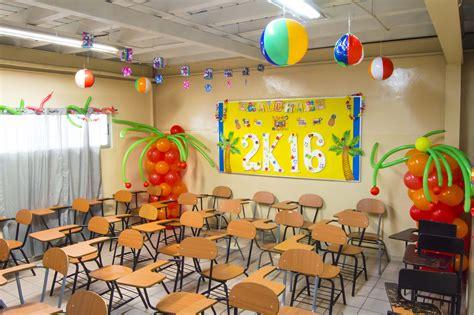 decorar salon estudiantes lujo decoraci 243 n salon de clases secundaria regalo ideas