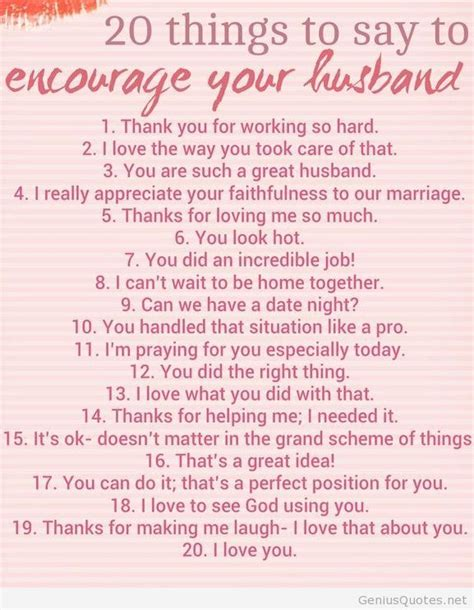 sayings husband i you husband quotes quotesgram
